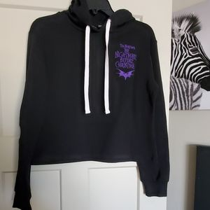 New without tags hoodie